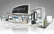 ewertdesigngroup-Broadwind-1