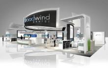 ewertdesigngroup-Broadwind-1