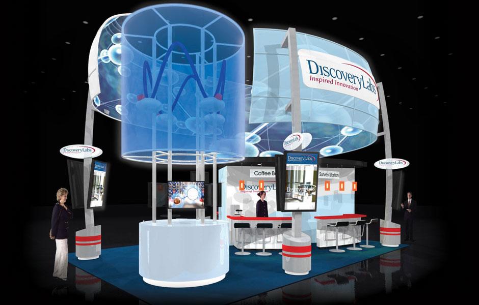 ewertdesigngroup-discovery-0