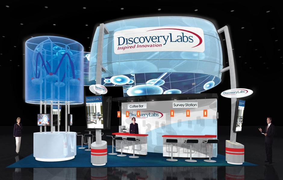 ewertdesigngroup-discovery-1