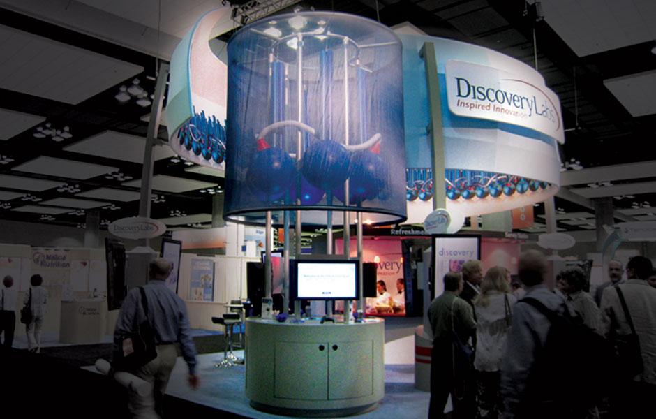 ewertdesigngroup-discovery-4