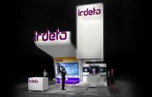 ewertdesigngroup-irdeto-3