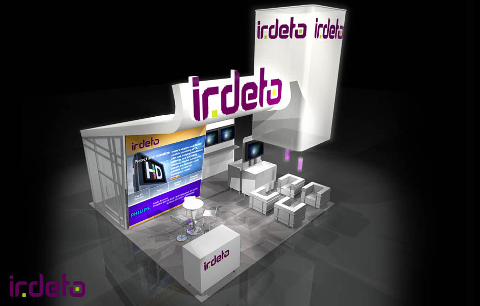 ewertdesigngroup-irdeto-4