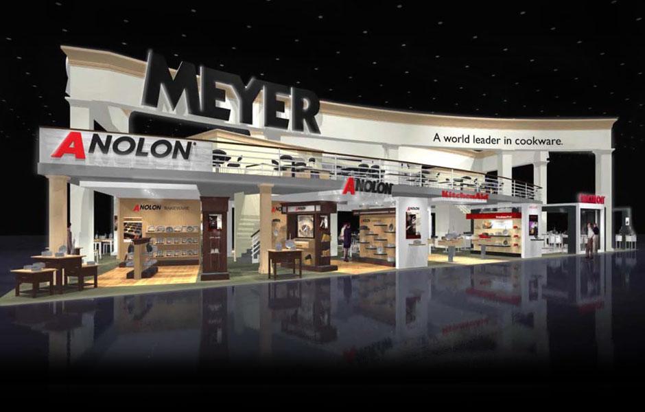 ewertdesigngroup-meyer-1