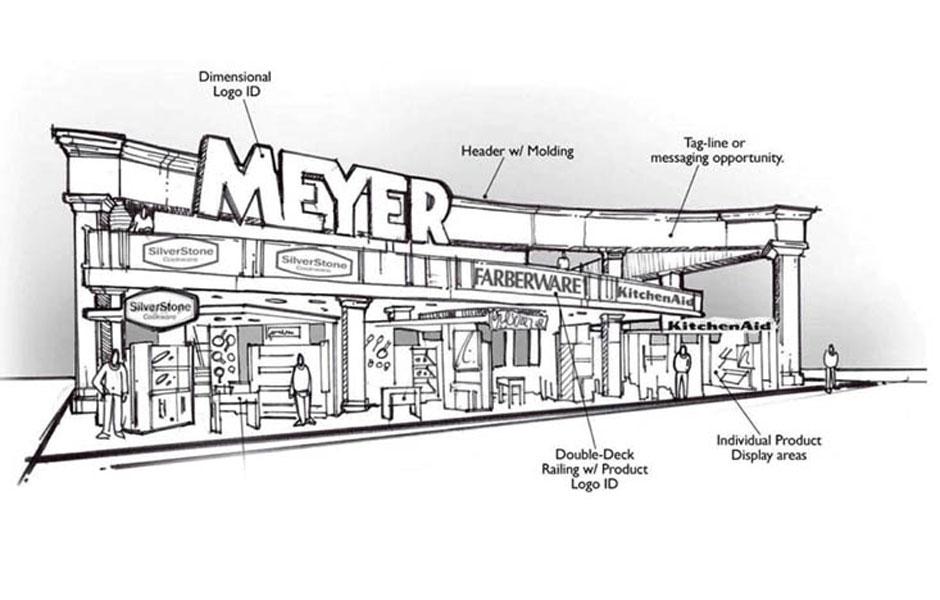 ewertdesigngroup-meyer-2