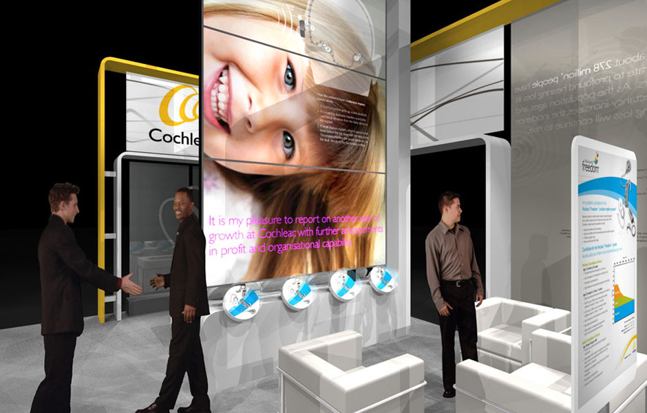 Cochlear-ewertdesigngroup-inside1