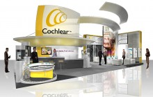 cochlear-ewertdesigngroup-front1