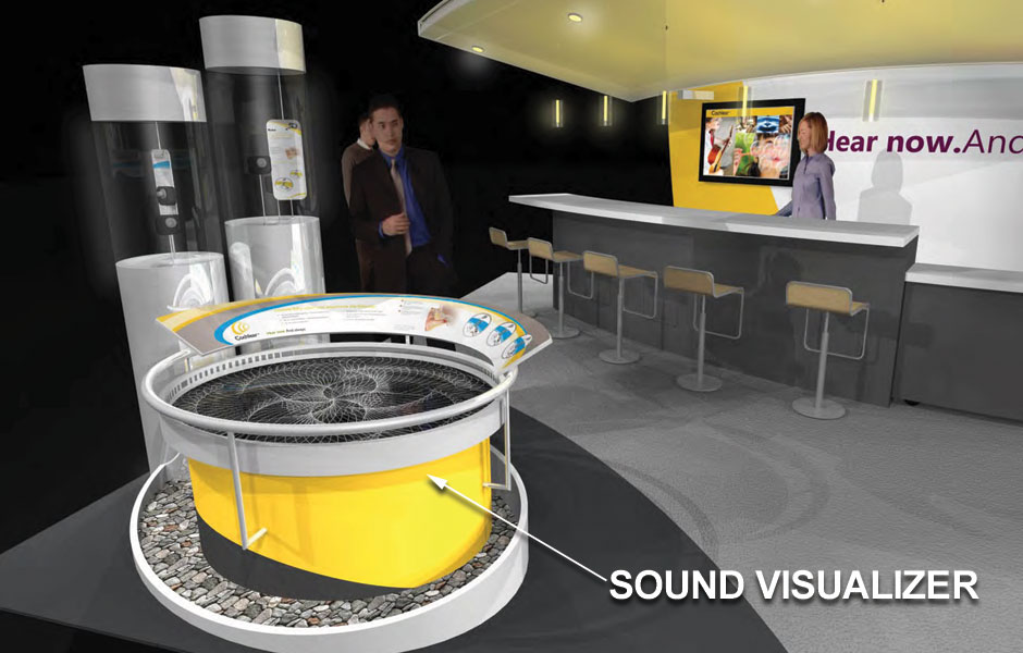 cochlear-ewertdesigngroup-sound1