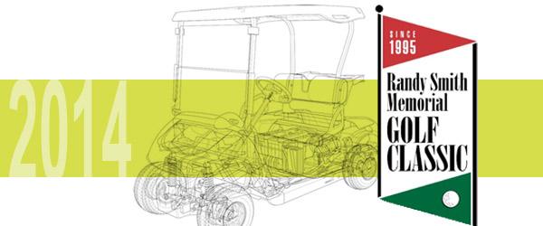 randy smith cart graphic